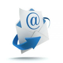 Email Marketing Hải Phòng