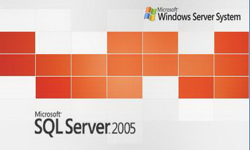 tai ban sql server 2005 full